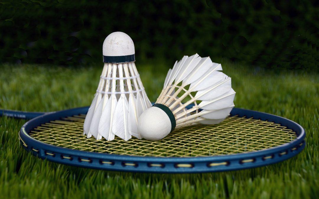 Badminton paris : Comment parier sur le badminton ? Conseils et stratégie de paris