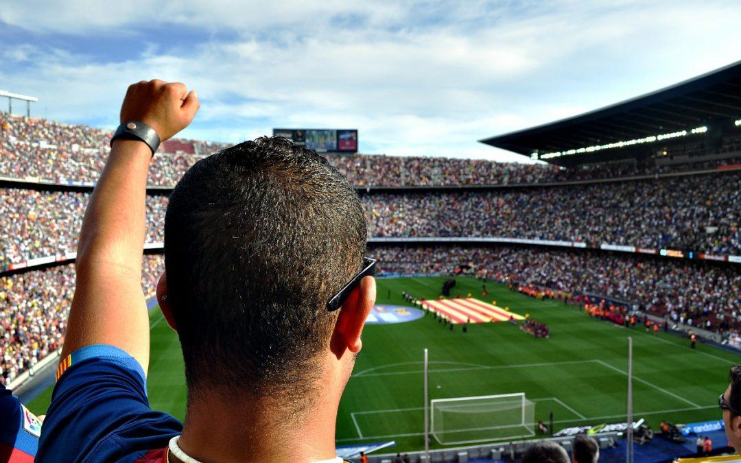 Championnat d europe foot 2020 : Tout ce que vous devez savoir sur le Championnat d'Europe 2020