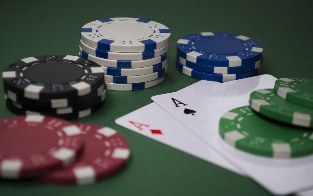 Combinaison poker : Quelles sont les combinaisons gagnantes ?