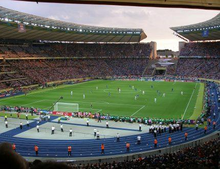 Aide pronostic foot : Sur quoi faut-il se concentrer lorsque l'on parie sur le football ?