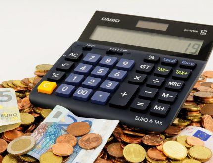 Comment calculer son gain PMU ?