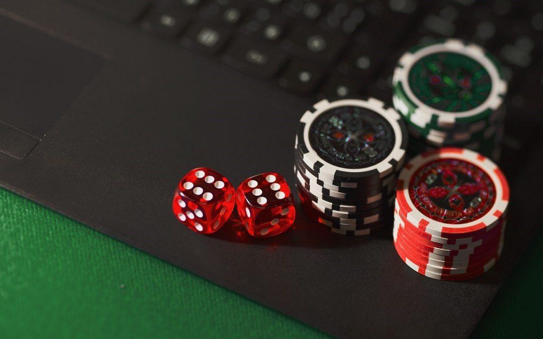 Quels sont les meilleurs sites de poker ?