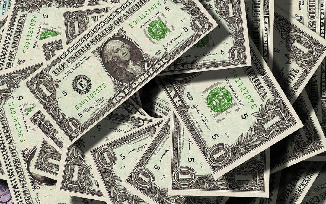 Devenir pronostiqueur : Comment gagner de l'argent en devenant pronostiqueur ?